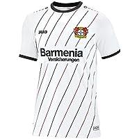 JAKO Bayer 04 Leverkusen Ausweich 18/19