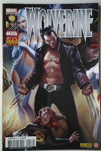 Wolverine v2 02