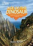 Age of the Dinosaur