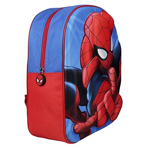 31-cm-spiderman-marvel-spiderman-3d-sac-a-dos-junior