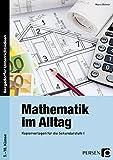 ISBN 3834439169