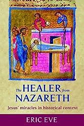 The Healer from Nazareth