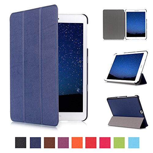 cover tablet samsung tab a 9.7 Skytar Cover per Galaxxy Tab S2 9.7