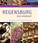 Trends und Lifestyle Regensburg und L...