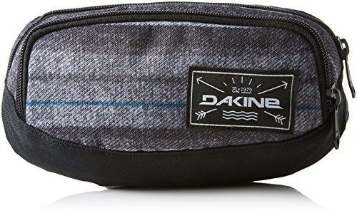 Dakine–Funda de cinturón Hip Pack, Outpost, 49x 36x 70cm, 2litros, 08130200