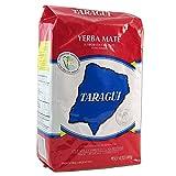Mate Tee Taragui 3 x 1kg