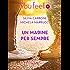 Un marine per sempre (Youfeel): Passione ad alta quota