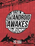 An Android Awakes