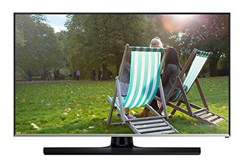 """'Samsung t32e310ex 31,5""""Full HD VA Schwarz Flach Flachbildschirm-PC LED Display–Flachbildschirm von PC (80cm (31,5), 1920x 1080Pixel, LED, 5ms, 300CD/m², Schwarz)"""