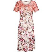 2c02f12b09a1d Suchergebnis auf Amazon.de für: Schönes Kleid Figurschmeichler