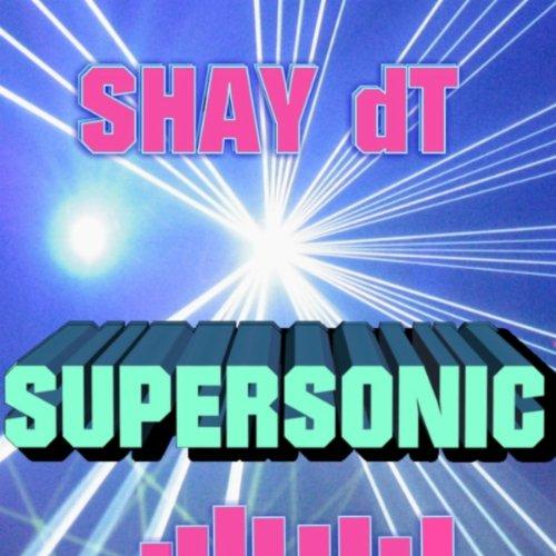 Supersonic (Original Mix)