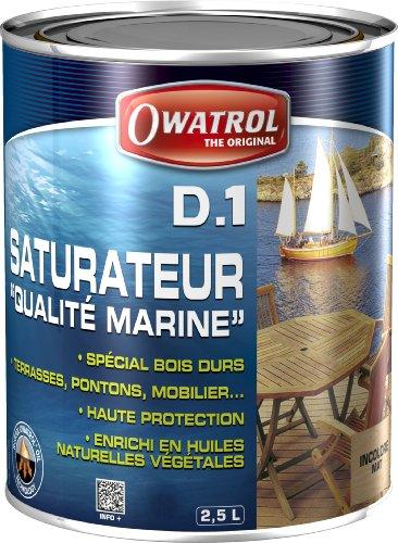 owatrol-deks-olje-d1-protettivo-ad-alta-penetrazione-per-legni-tropicali-in-interni-ed-esterni-color