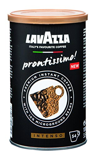 lavazza-prontissimo-premium-instant-intenso-coffee-tin-95-g-pack-of-6