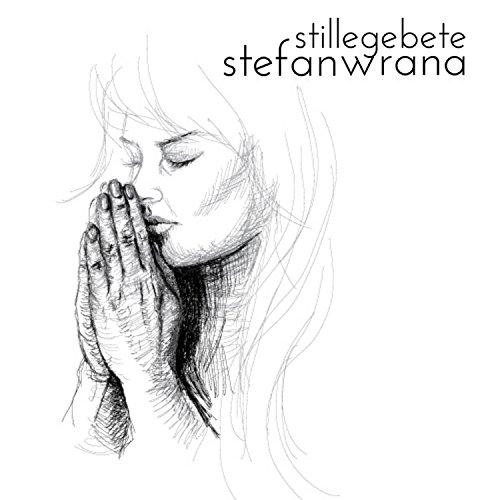 Stille Gebete