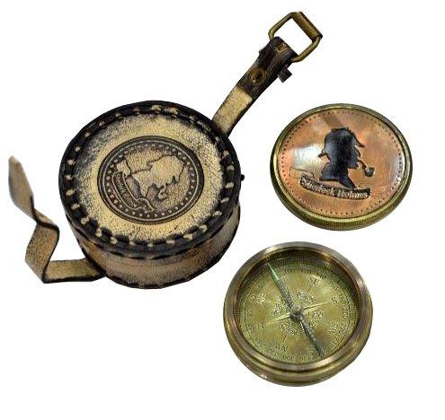 sherlock-holmes-brjula-latn-brjula-brjula-magntica-antiguo-reproduccin-marine-nuticos-brjula-mariner