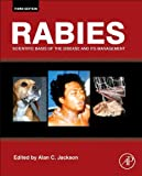 Rabies remains one of the most important global public health problems worldwide. Although many important developments have been made over the past century to combat this ancient disease, Rabies has become a re-emergent infection in the developing...