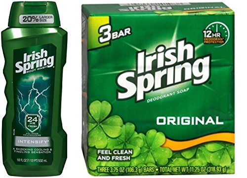 irish-spring-intensify-24-h-fresh-body-wash-532-ml-original-deodorant-soap-106-gm3-combo-pack-free-a