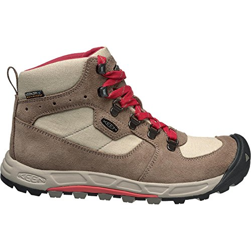 keen-westward-mid-wp-womens-walking-boots-uk-6-sand-coral