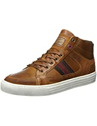 ac85ce8301a1de Suchergebnis auf Amazon.de für  Australian - Schnürsenkel   Schuhe ...