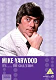 Mike Yarwood - It's ...The Collection - Comedy Legend [DVD]