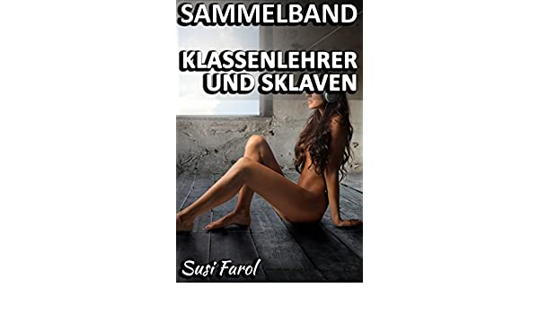 Safe sex in swinging