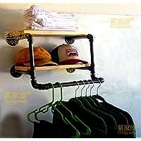 suchergebnis auf f r kleiderstange wandmontage letzte 3 monate baumarkt. Black Bedroom Furniture Sets. Home Design Ideas
