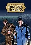 Les Archives secrètes de Sherlock Holmes - Tome 04 : L'ombre d'Arsène Lupin (French Edition)