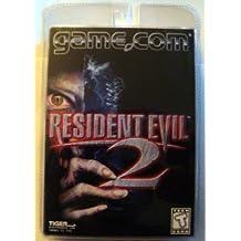 Tiger Resident Evil 2