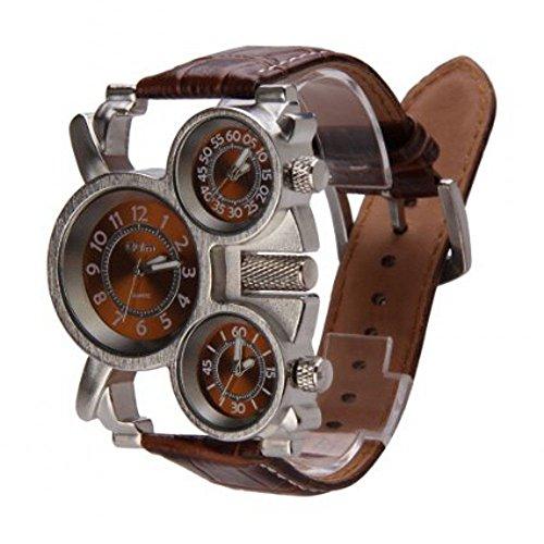 so-siehe-herren-military-stil-auto-datum-japan-quarz-leder-armbanduhr-schwarz-rot