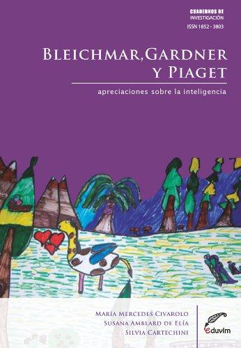 bleichmar-gardner-y-piaget-apreciaciones-sobre-la-inteligencia-cuadernos-de-investigacion