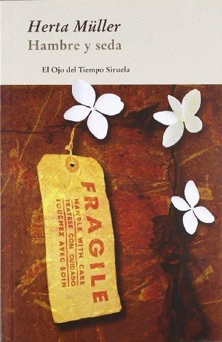 The Appointment: Written by Herta Muller, 2011 Edition, Publisher: Portobello Books Ltd [Paperback]