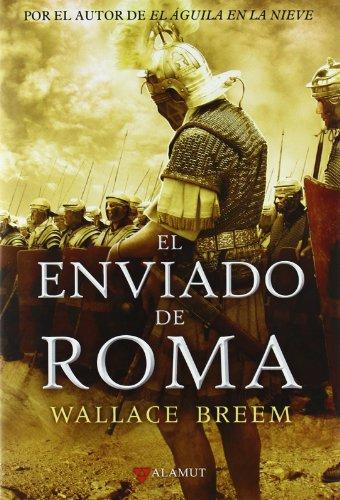 El Enviado De Roma