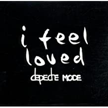 I Feel Loved (Remixe)