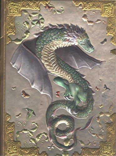 Onírica Dragón