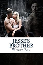 Jesse's Brother (English Edition)