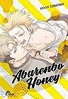 Abarenbo Honey - Livre (Manga) - Yaoi - Hana Collection
