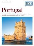 DuMont Kunst Reiseführer Portugal