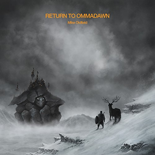 return-to-ommadawn