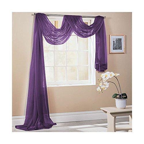 Violet 59x118 \\