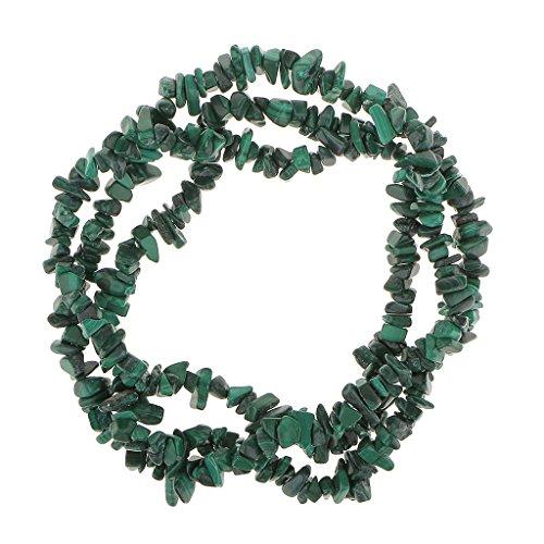 naturel-malachite-puce-pierres-precieuses-perles-en-vrac-volet-34-pouces