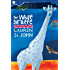 The White Giraffe: Book 1 (Animal Healer series)