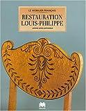 Restauration, Louis-Philippe