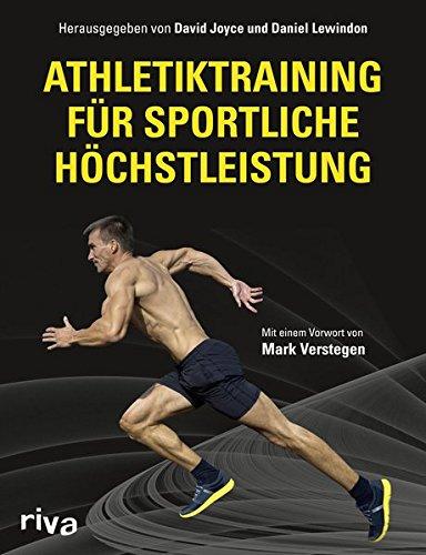 Athletiktraining für sportliche Höchstleistung