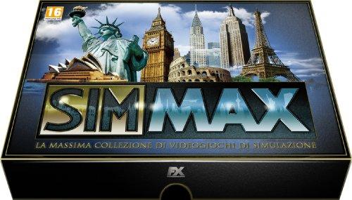 sim-max-deluxe