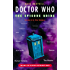 Doctor Who The Episode Guide (Pocket Essentials)