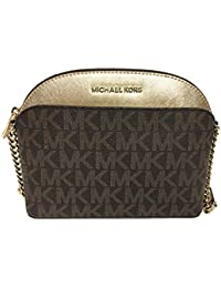 6debe98c93d09f Michael Kors Women's Cross-body Bags Online: Buy Michael Kors ...
