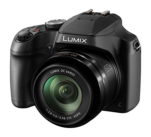 panasonic-dc-fz82eb-k-60x-optical-zoom-lumix-digital-camera-black