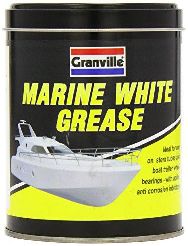 granville-graisse-marine-blanc-etanche-et-resistant-a-leau-salee-500g