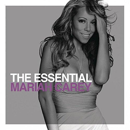 The Essential Mariah Carey (Mariah Carey Music)