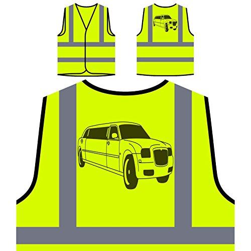 conducteur-de-limousine-veste-de-protection-jaune-personnalisee-a-haute-visibilite-c509v